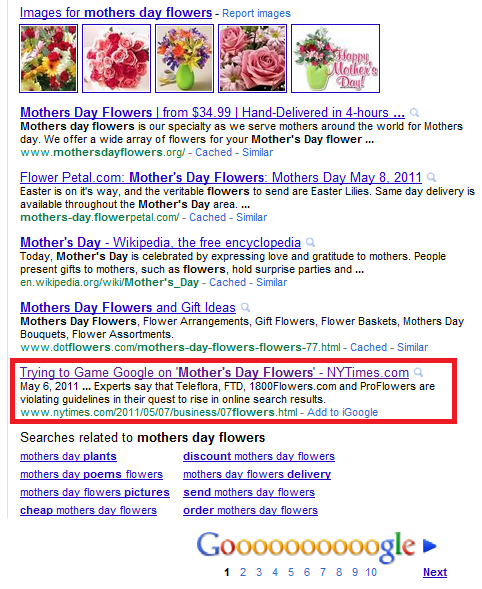 Mother Day Flowers Google Search 2